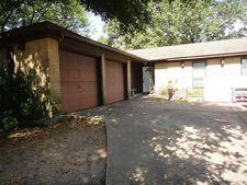 254 Wickhamford Way, Houston, TX 77015