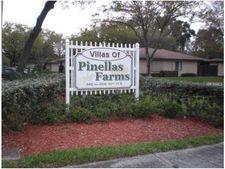 8492 60th St N Unit 902, Pinellas Park, FL 33781