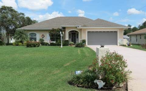 4912 lake haven blvd sebring fl 33875 home for sale