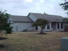 1519 Black Locust Dr, Pflugerville, TX 78660