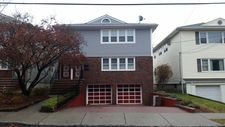 12 Hausmann Ct Unit B, Maplewood, NJ 07040