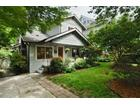 Photo of 5815 Mckinley Place N, Seattle, WA 98103