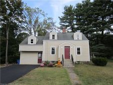 1406 Farmington Ave, Farmington, CT 06032