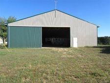 26376 Monroe Rd # 343, Hunnewell, MO 63443