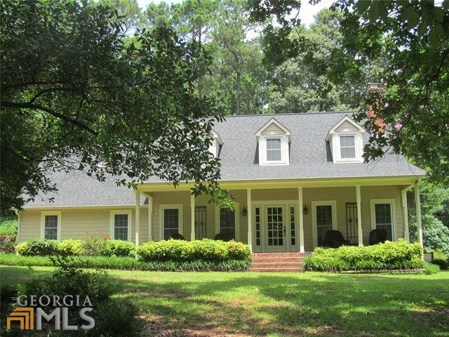 houses for rent in lagrange ga 28 images houses for