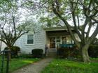 1379 West 33rd Street, Erie City, PA 16508