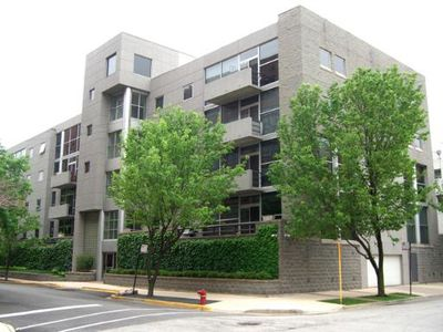 939 W Huron St Unit 104, Chicago, IL