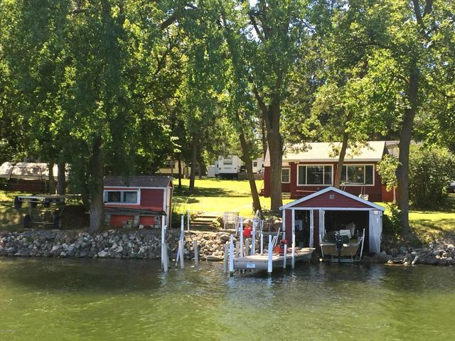 23704 castle trl henning mn 56551 home for sale and