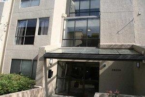 39224 Guardino Dr Apt 207, Fremont, CA 94538