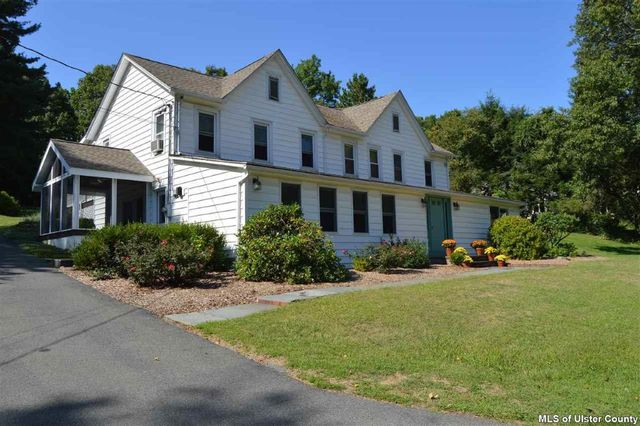 New Homes For Sale Kingston Ny