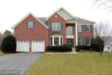 18316 Tapwood Rd, Boyds, MD 20841