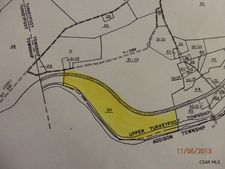 Fort Hill Rd, Fort Hill, PA 15540