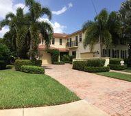 1205 Merlot Dr, Palm Beach Gardens, FL 33410