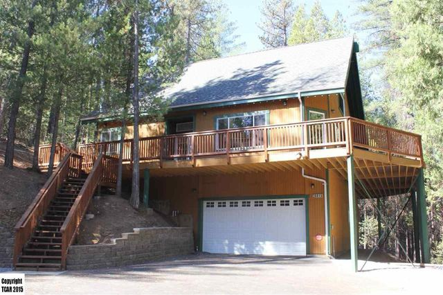 20015 pine mountain dr groveland ca 95321 home for