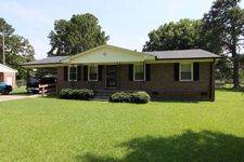 3708 Ainsley Cir, Tarboro, NC 27886