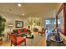 505 Cypress Point Dr Unit 280, Mountain View, CA 94043
