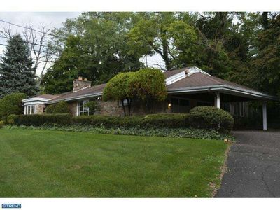 991 rydal rd jenkintown pa 19046 recently sold home