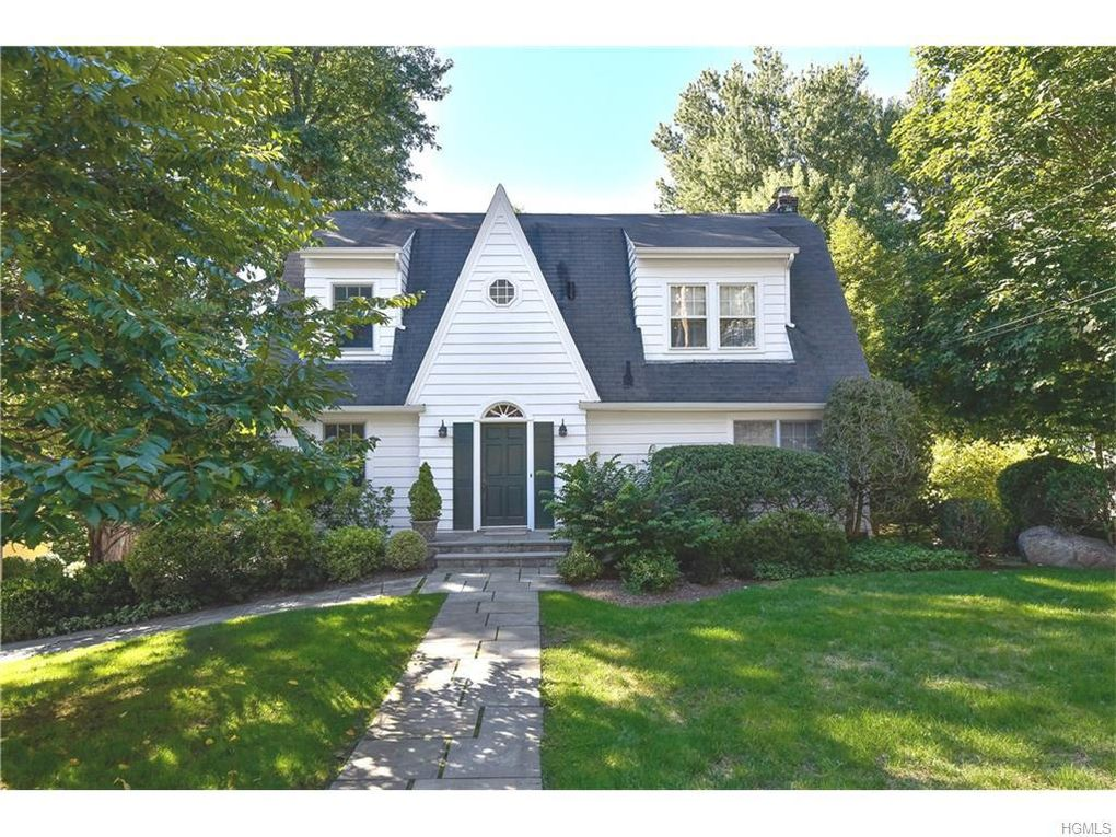 chappaqua singles Single family in chappaqua, westchester county, new york for $779,000, 4 bedrooms, mls number: 4828974.