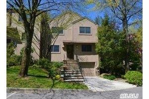 36 High Oak Ct, Huntington, NY 11743