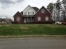 141 Peppertree Dr Ne, Cleveland, TN 37323