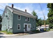 63 Estabrook St Unit 2, Athol, MA 01331