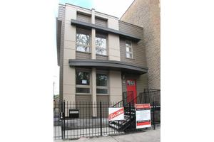 2236 N Washtenaw Ave, Chicago, IL 60647