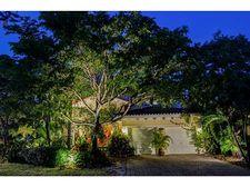 7581 Sw 191st St, Miami, FL 33157