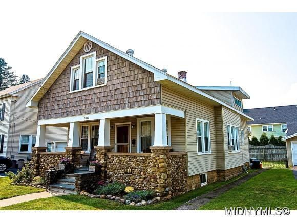 2810 brighton pl utica ny 13501 home for sale and real