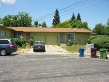 54 Kuhl Ct, Walnut Creek, CA 94597