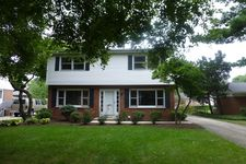519 Justina St, Hinsdale, IL 60521