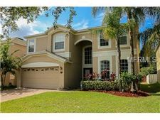 12850 Grovehurst Ave, Winter Garden, FL 34787