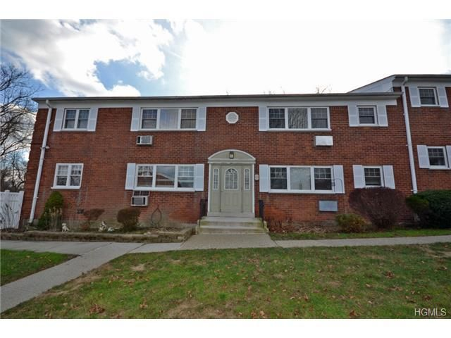 Homes For Sale By Owner Peekskill Ny