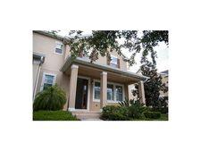 8489 Leeland Archer Blvd, Orlando, FL 32836