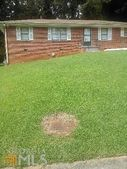 631 Brookside Pl, Forest Park, GA 30297