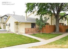 1309 W 112th Ave Apt A, Westminster, CO 80234