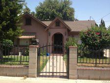 1063 N Stoddard Ave, San Bernardino, CA 92410
