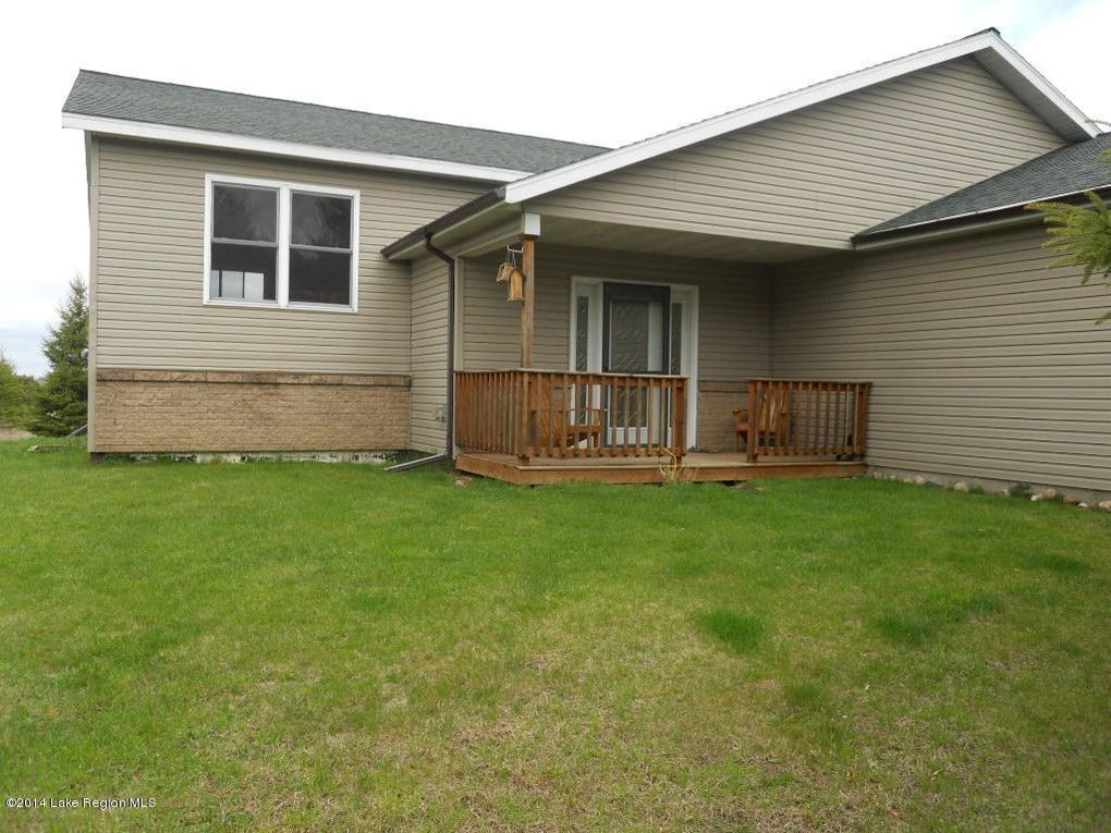 29583 507th ave henning mn 56551