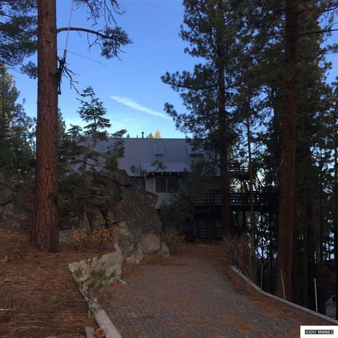 720 highway 50 zephyr cove nv 89449 home for sale and