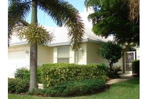 401 Gaspar Key Ln, Punta Gorda, FL 33955