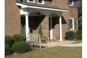 1415 Confederate Ave, Columbia, SC 29201