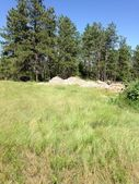 Clubview Dr, Hot Springs, SD 57747