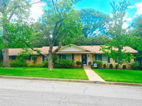 page 31 tyler tx real estate homes for sale realtor