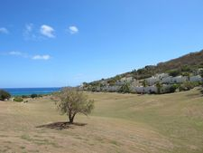 107 Teagues Bay Eb, Christiansted, VI 00820