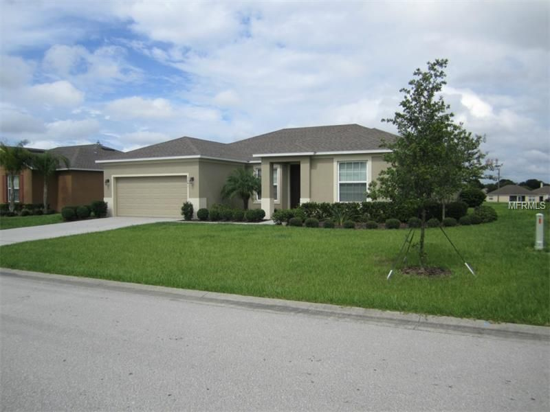 3241 Summit Ln Lakeland Fl 33810 Realtor Com 174