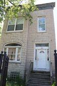 1826 S Kedzie Ave, Chicago, IL 60623