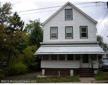 5 Church St Unit 2, Sayreville, NJ 08872