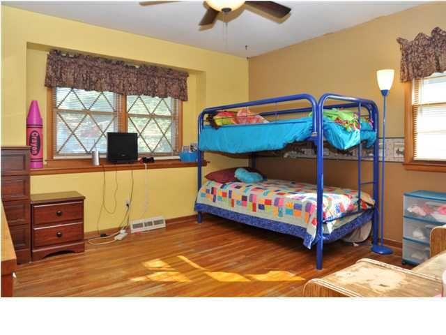 1509 W Anita Ave Wichita Ks 67217 Realtor Com 174