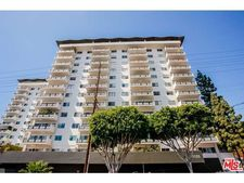 1155 N La Cienega Blvd Apt 1209, West Hollywood, CA 90069