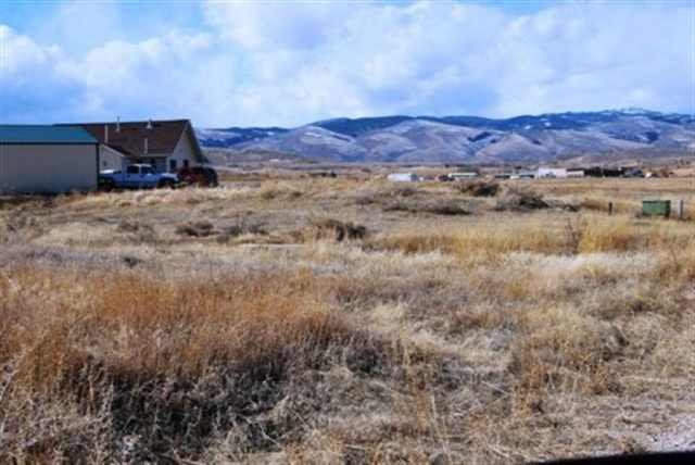 7 Blueridge Ct_Lander_WY_82520_M84685 07115 on Lander Wyoming Real Estate For Sale