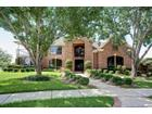 Photo of 3303 POPLAR RUN CT, HOUSTON, TX 77059